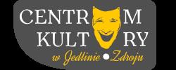 Centrum Kultury w Jedlinie Zdroju